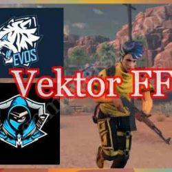 Vektor FF